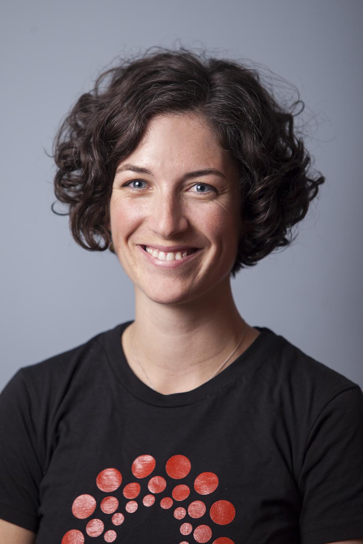 Charmaine Swan, Director, RYT-200