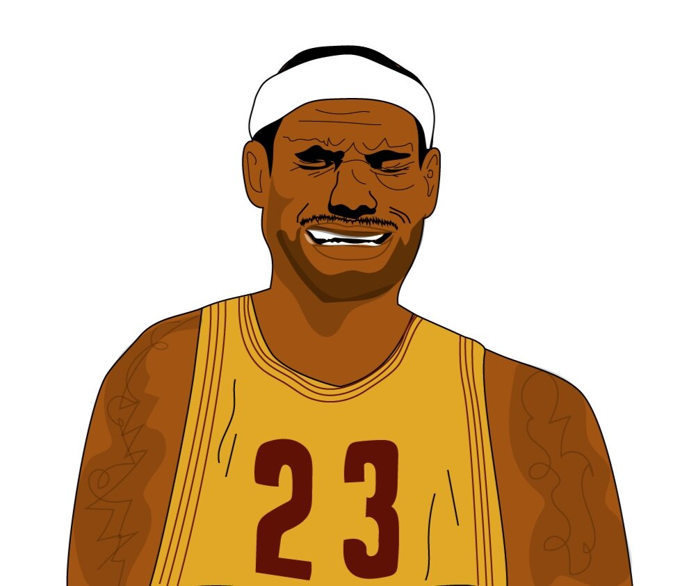 LeBron James.png