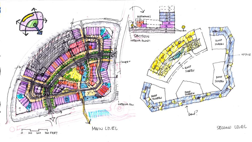study diagrams.jpg
