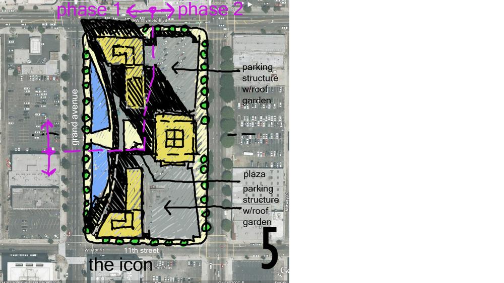 site plan study.jpg