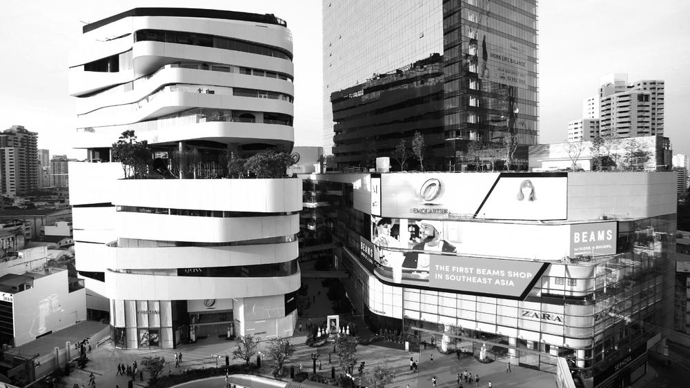 main facade b&w.jpg