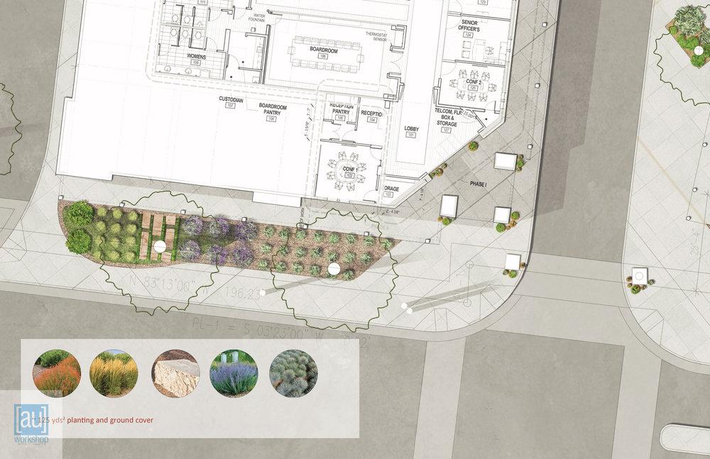140613_landscape ideas presentation3_Page_06.jpg