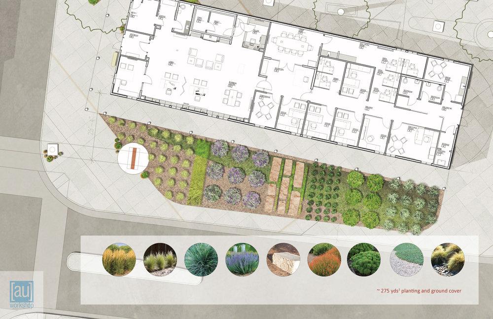 140613_landscape ideas presentation3_Page_05.jpg