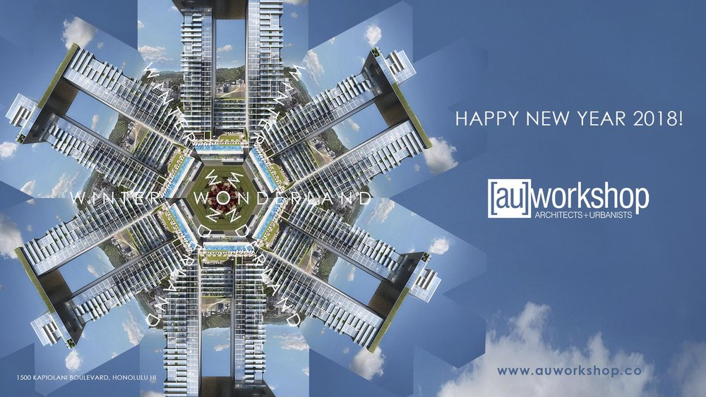 Happy New Year from auworkshop 2018.jpg