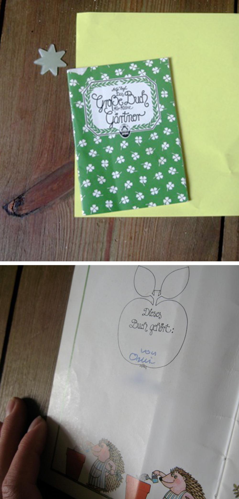 Grosse Buch für kleine Gärtner.jpg