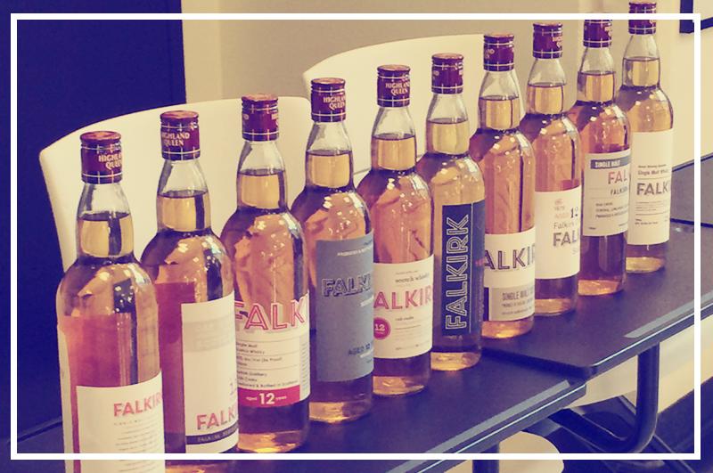WhiskeyType2.jpg