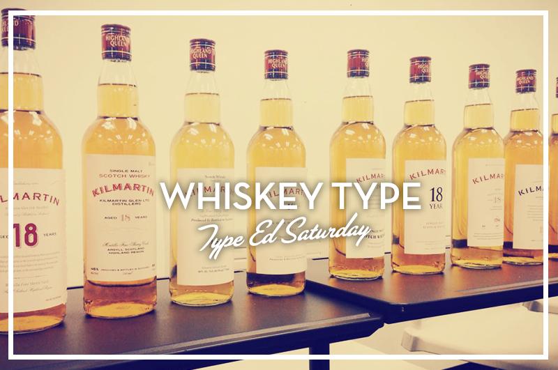 WhiskeyType4.jpg