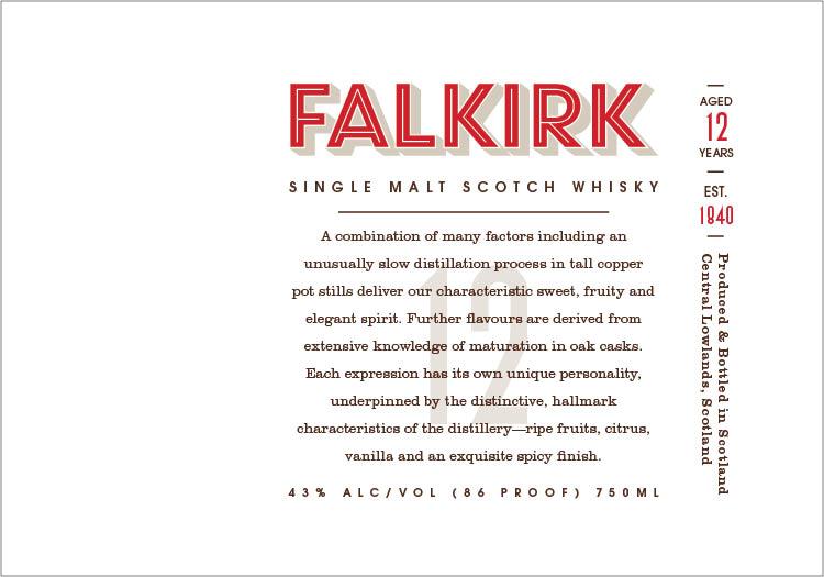 Falkirk_103.jpg