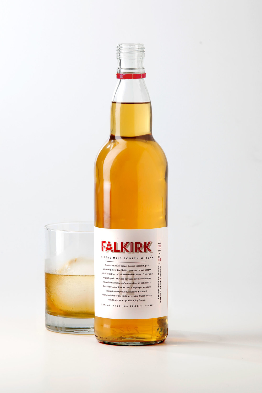 Falkirk_101.jpg