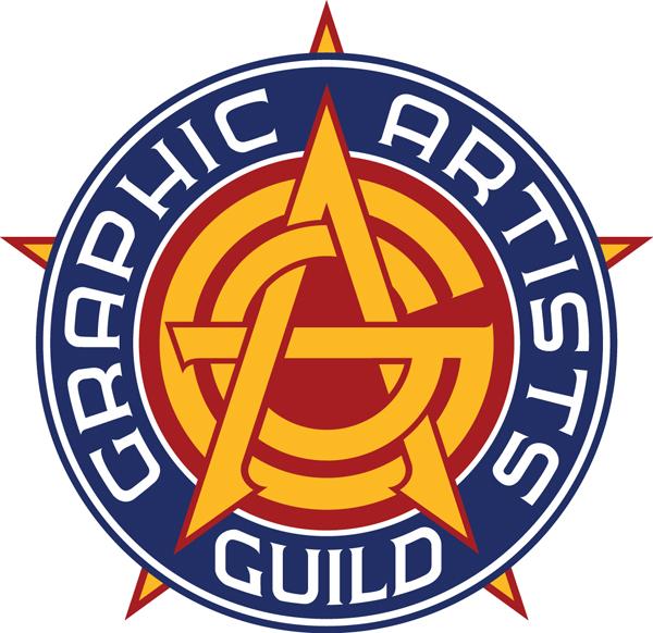 GAG-Logo.jpg