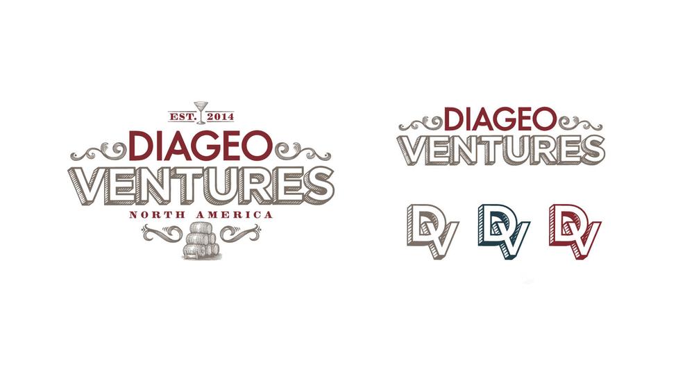 Ventures_Logos.jpg