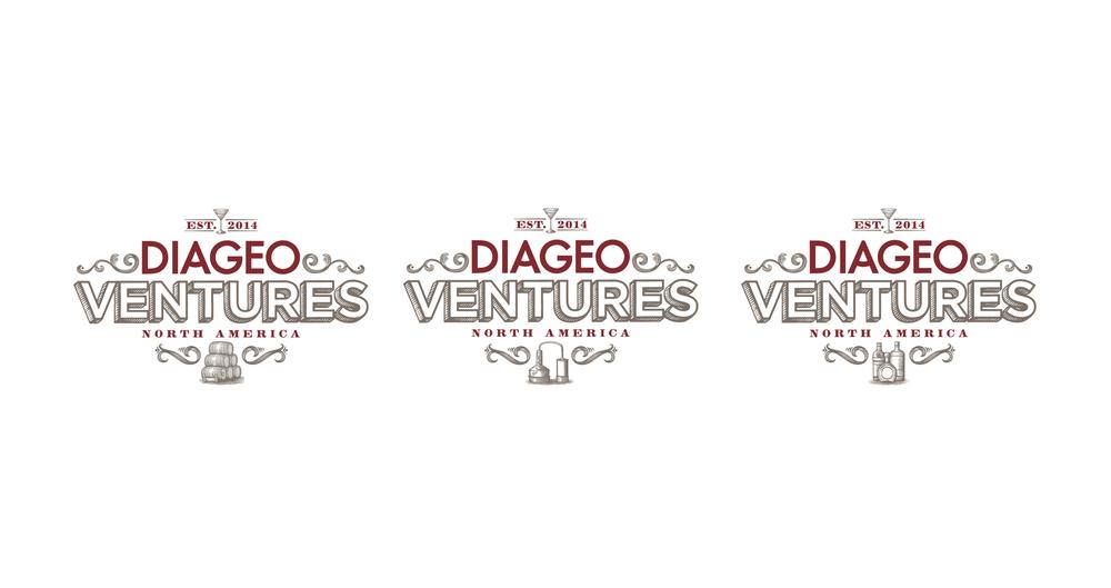 Ventures_Logos2.jpg