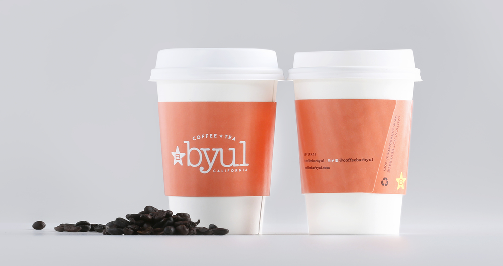 1.Byul_Coffee.jpg