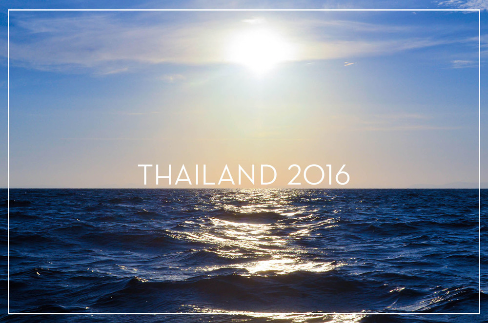 Thailand_03.14.16.jpg