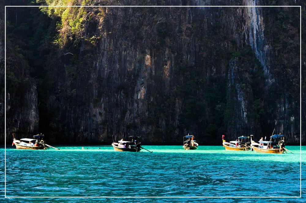 Thailand__0001_2.jpg