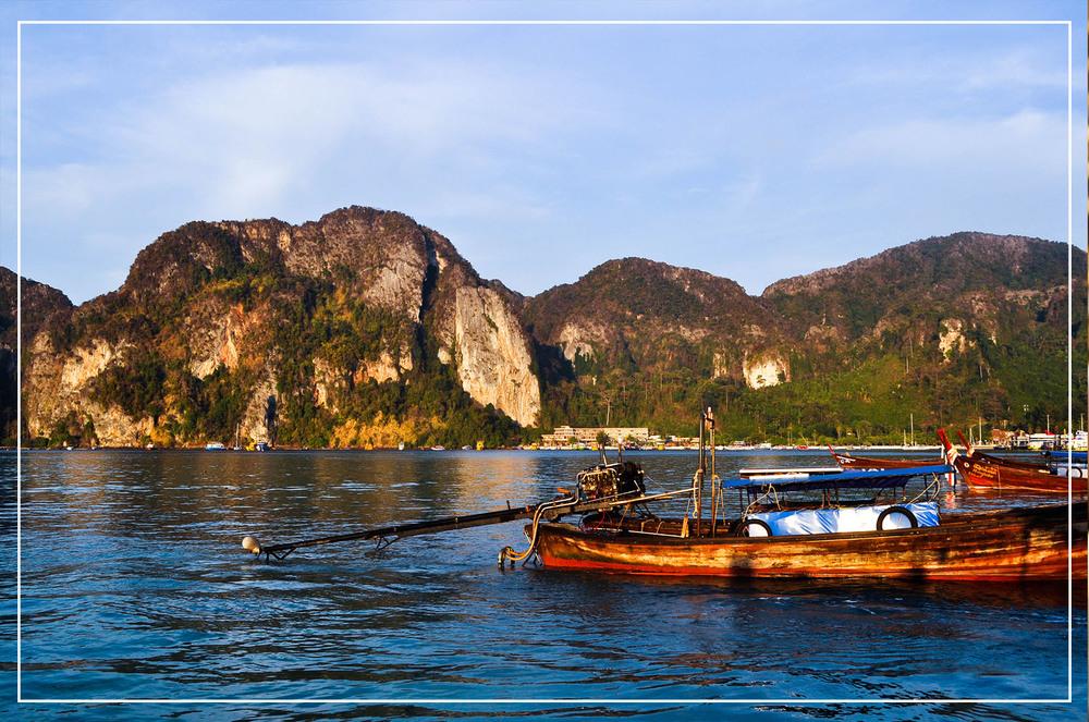 Thailand__0006_7.jpg