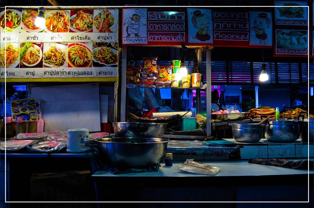 Thailand__0018_19.jpg