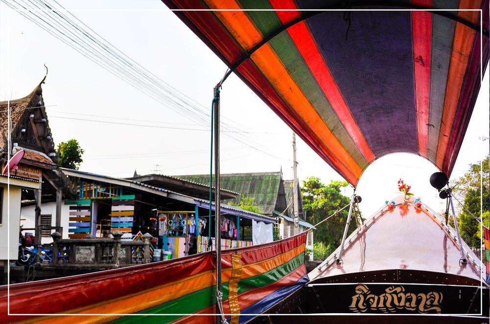Thailand__0021_22.jpg