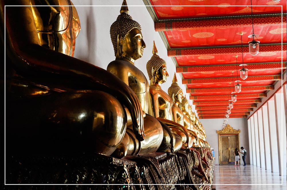 Thailand__0023_24.jpg