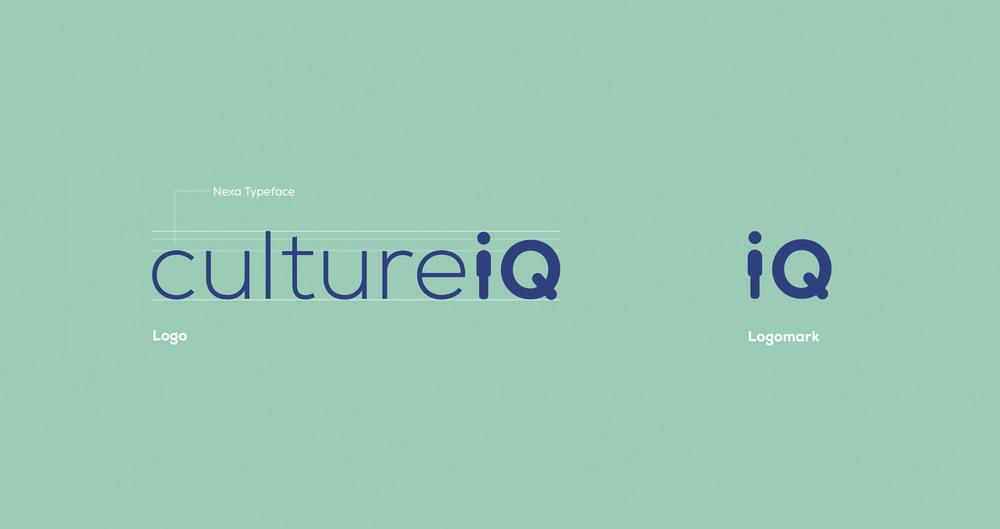 CIQ__0001_Logo 2.jpg