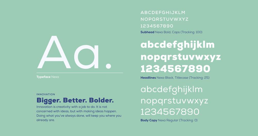 CIQ__0008_Typography.jpg