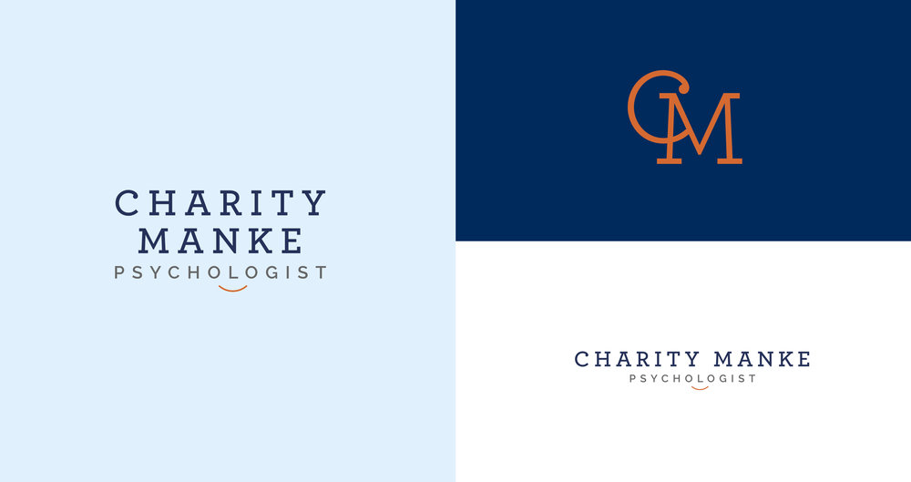 CharityManke_Logos.jpg