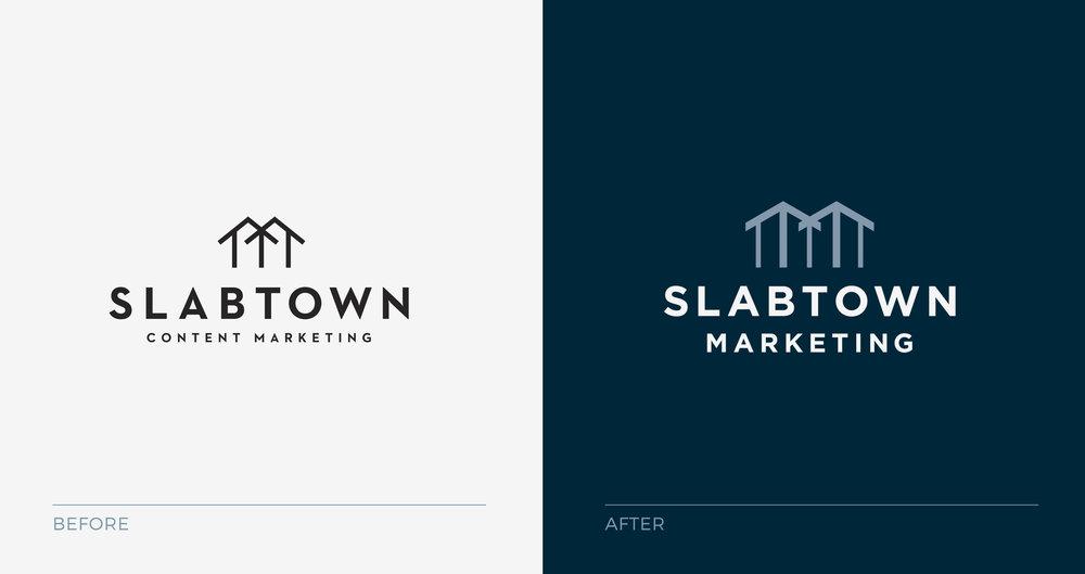 Slabtown_BeforeAfter.jpg