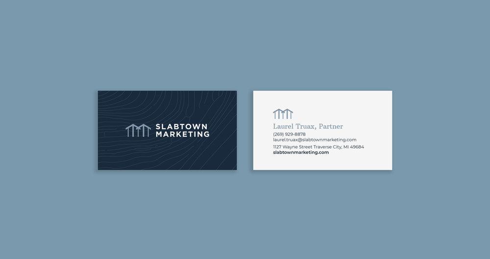 Slabtown_BCs.jpg