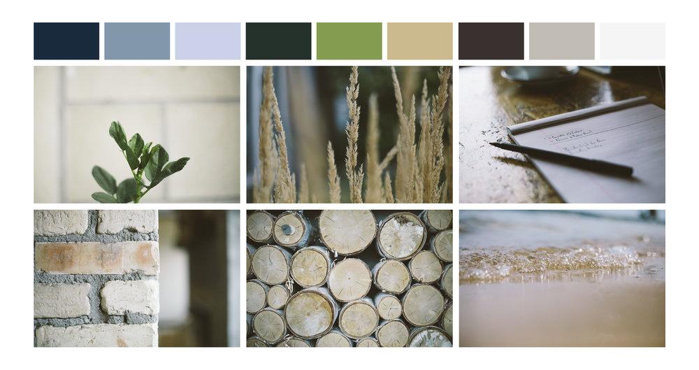 Slabtown_Colors.jpg
