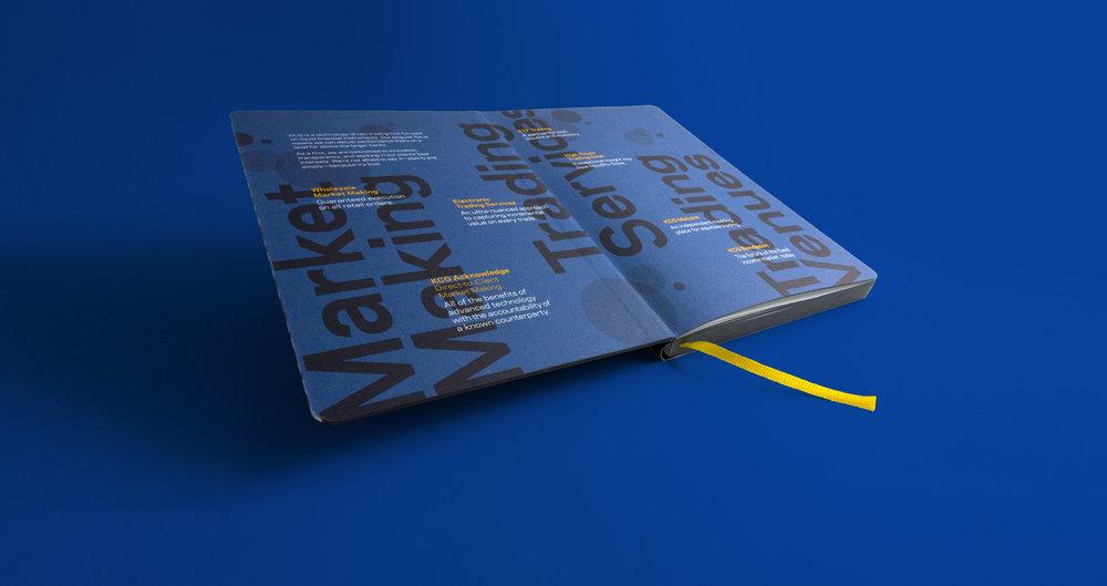 KCG_Notebook.jpg