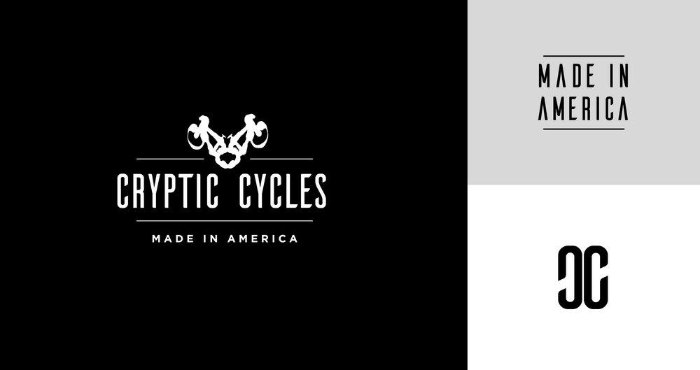 Logos_Cryptic.jpg