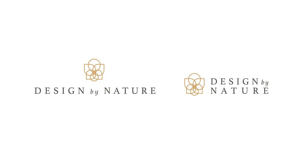 Logos_DbN.jpg