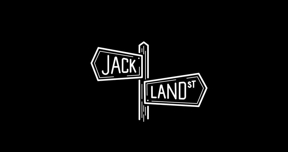 Logos_JackLand.jpg