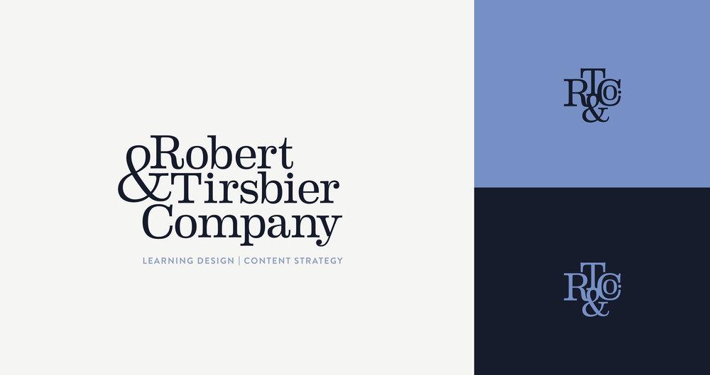 Logos_RT&Co.jpg