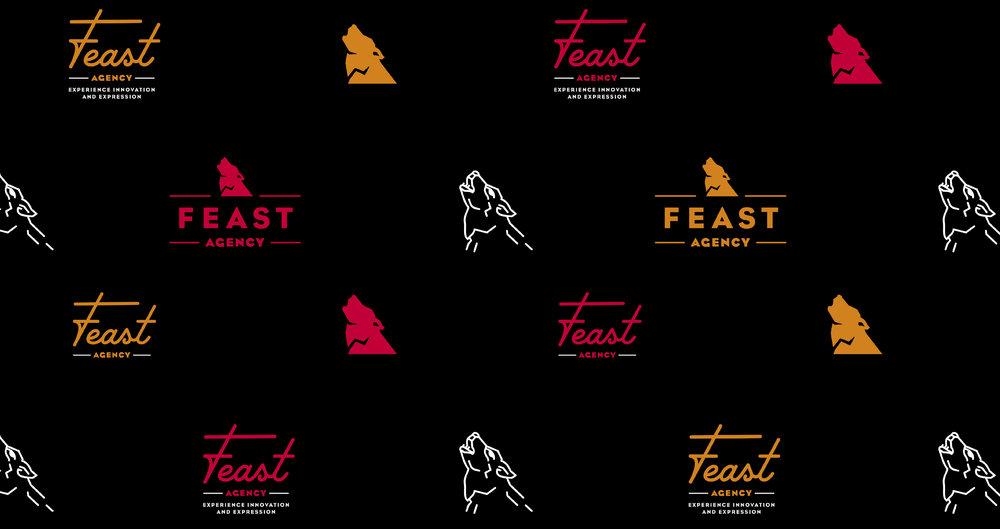 Feast_Edited-1.jpg