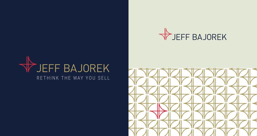 JeffBajorek_Logos.jpg
