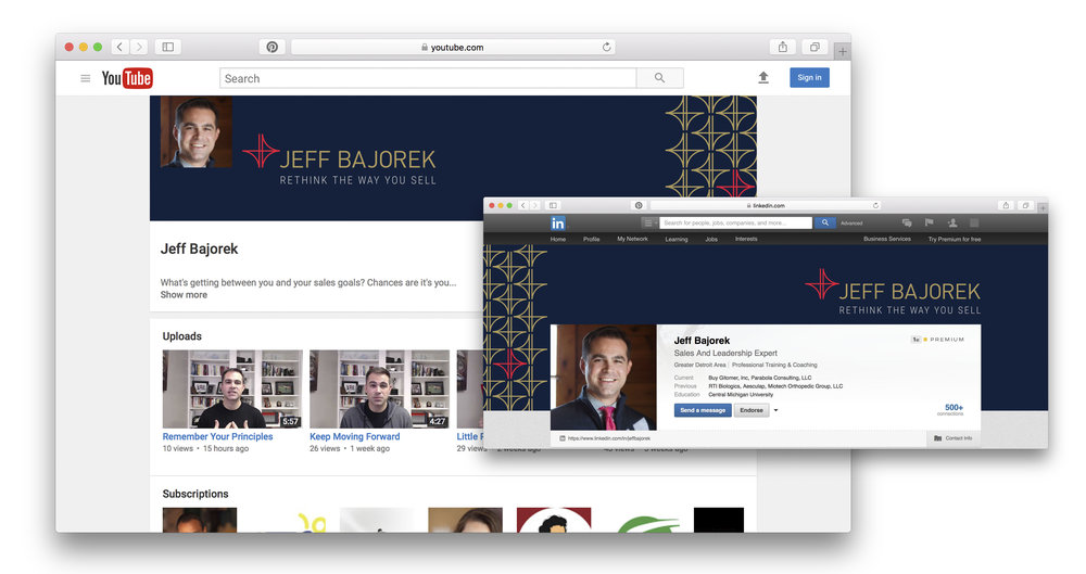 JeffBajorek_SocialPages.jpg