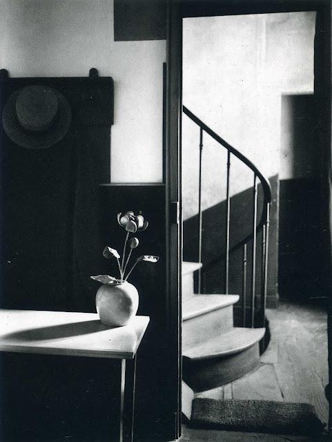 Andre Kertesz-3.jpeg