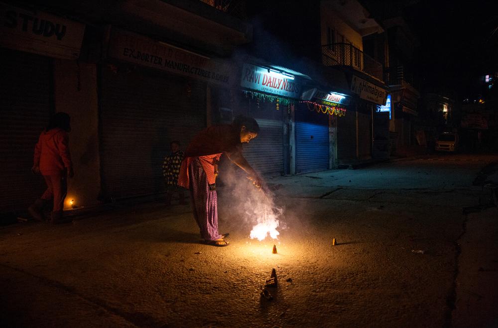 AD_Diwali_02.jpg