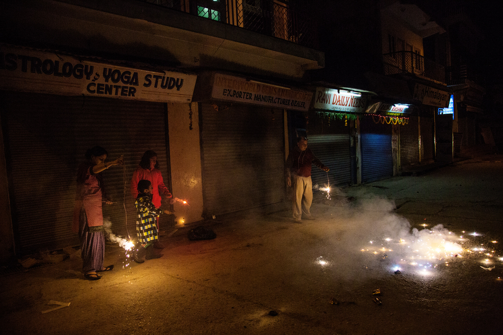 AD_Diwali_01.jpg