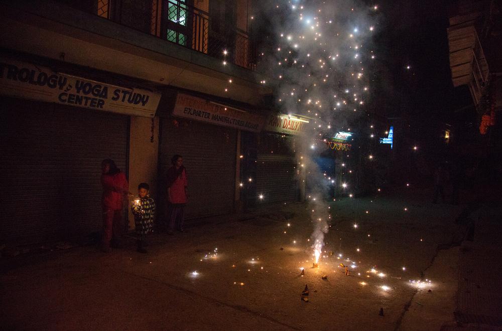 AD_Diwali_03.jpg