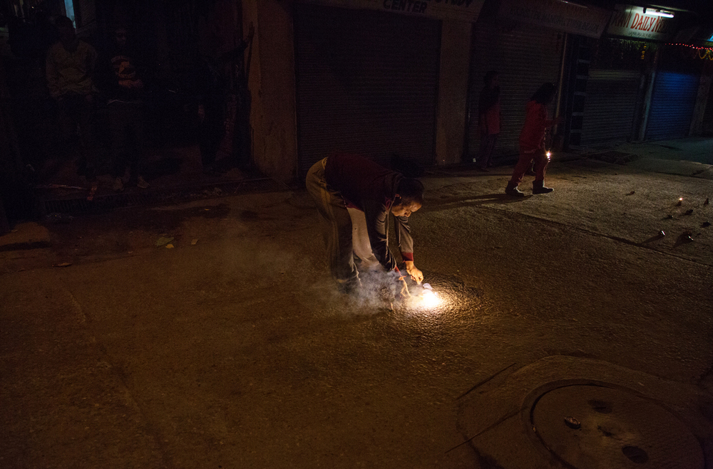 AD_Diwali_04.jpg