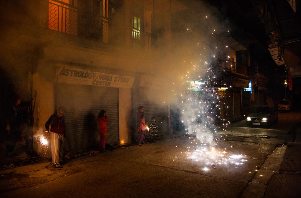 AD_Diwali_05.jpg