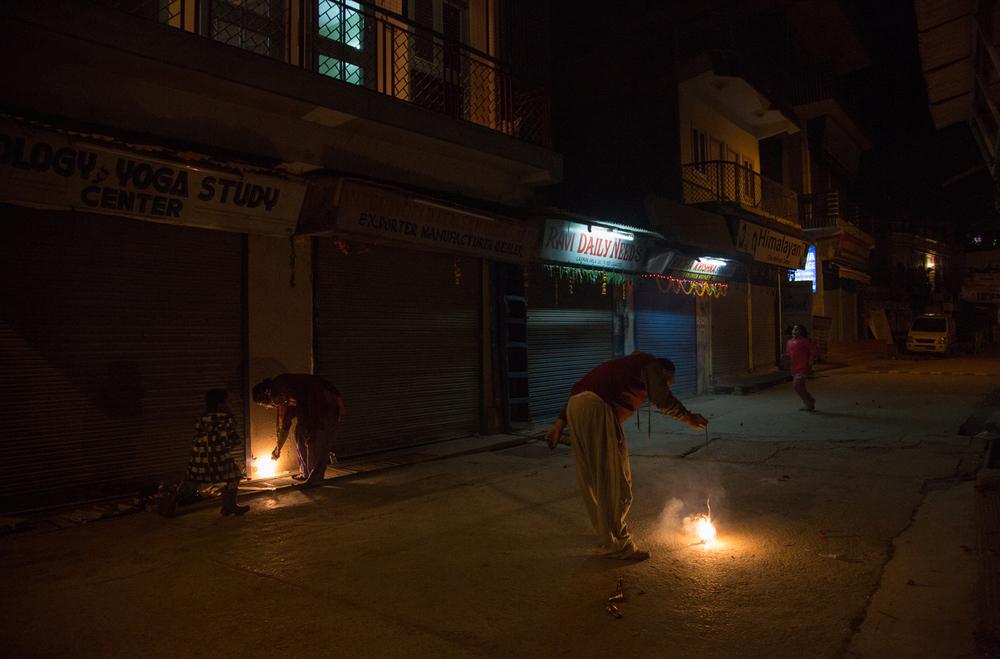 AD_Diwali_06.jpg