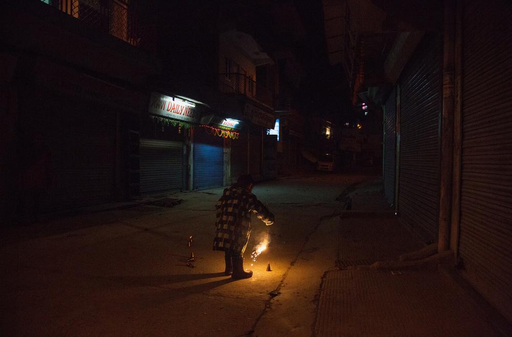 AD_Diwali_08.jpg
