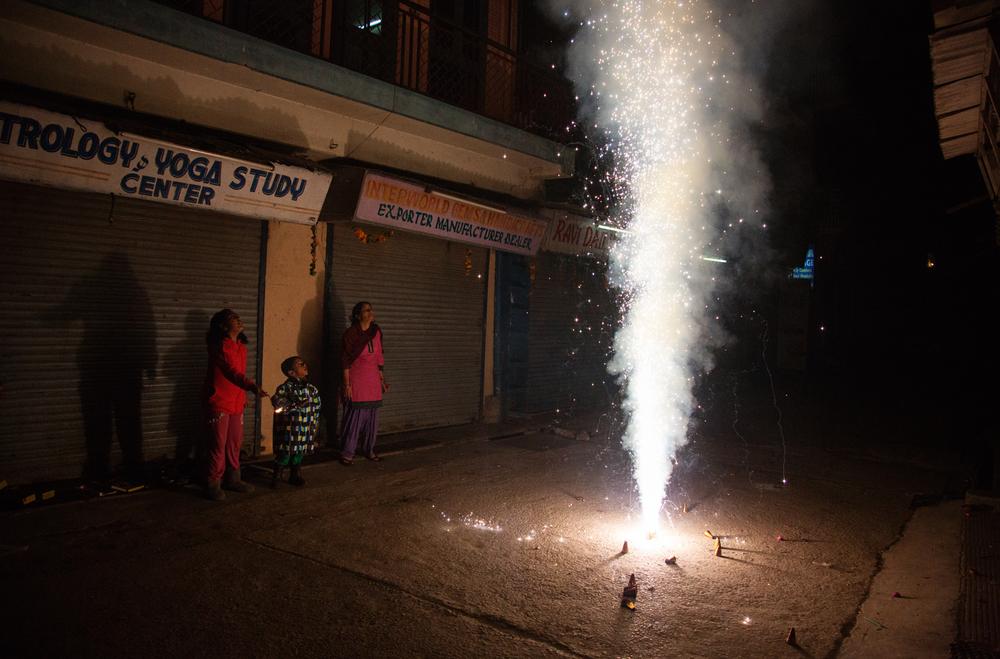 AD_Diwali_07.jpg