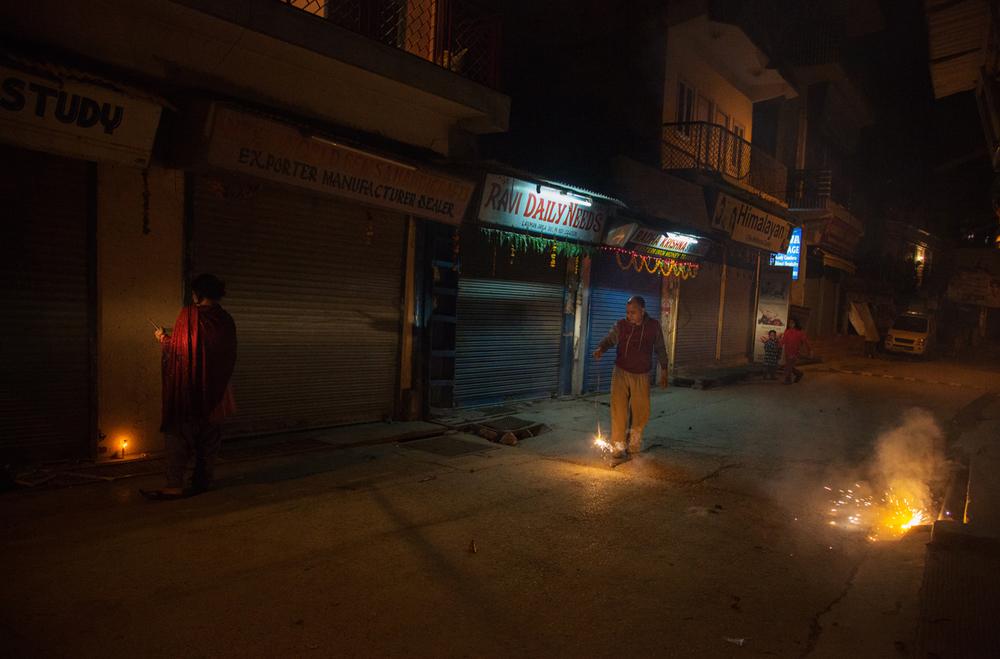 AD_Diwali_10.jpg