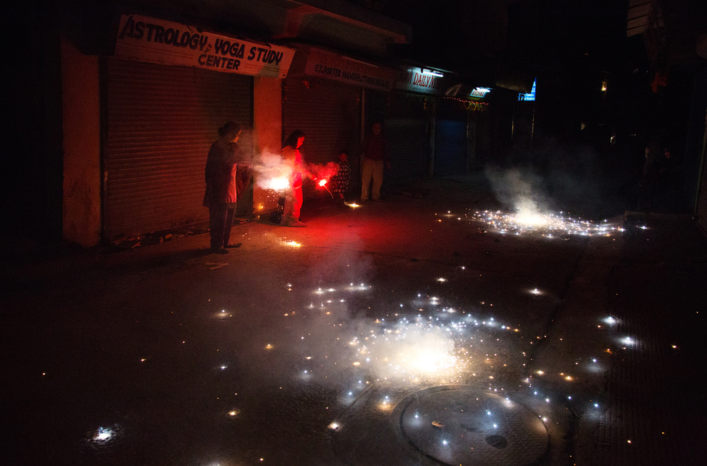 AD_Diwali_09.jpg