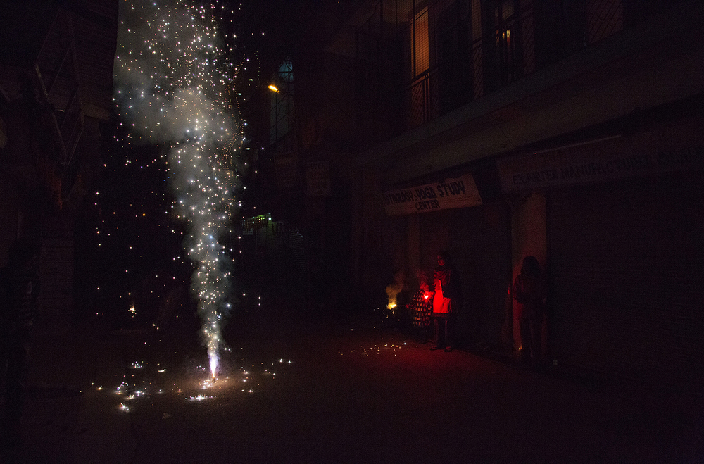 AD_Diwali_11.jpg