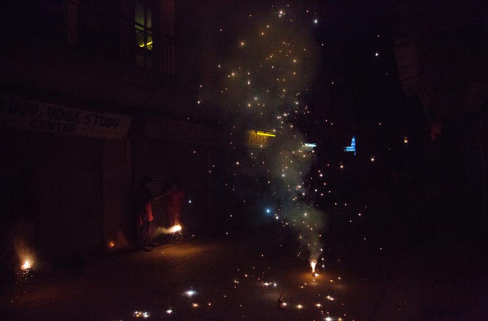 AD_Diwali_12.jpg